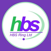 HBS Ring