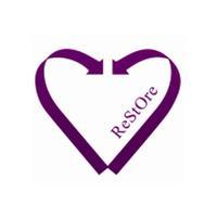 ReStOre: Rehabilitation