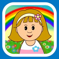 Kidscamp : Nursery rhymes for kids