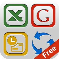 Contacts Backup - IS Contacts Kit Free