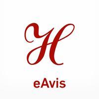 Hallingdølen eAvis