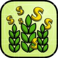 農業交易報告 - 台灣農產品交易每日查詢