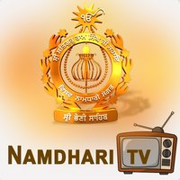 NamdhariTV
