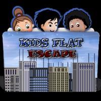 Kids Flat Escape