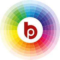 Colormenu Color Touch