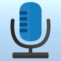 Hi-Q Recorder : High quality m4a voice recorder