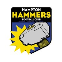 Hampton Hammers Football Club