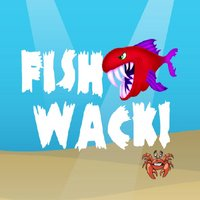 Fish Wack HD