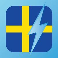 Learn Swedish - WordPower
