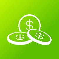 ChaChing by Greylock FCU