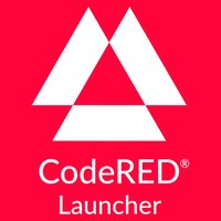 CodeRED Launcher