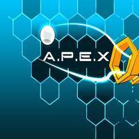 Your APEX