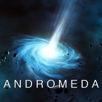 Community for Mass Effect: Andromeda