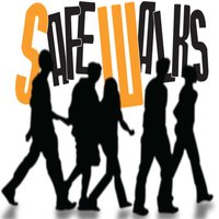 U of I SafeWalks