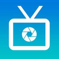TvPix