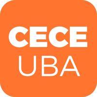 CECE UBA