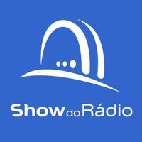 Show do Rádio