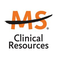 Multiple Sclerosis Dx & Mgmt.