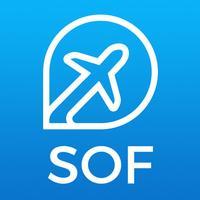 Sofia Travel Guide & Maps