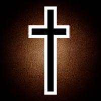 Paipera - Bible Reader (KJV)