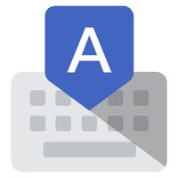 KeySlator - Translation Keyboard translator