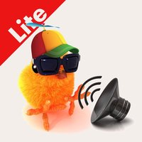 Sounds for Kids -lite