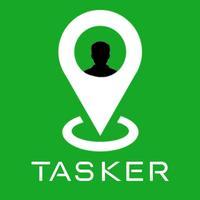 Kareebi Tasker