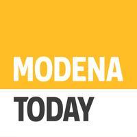 ModenaToday