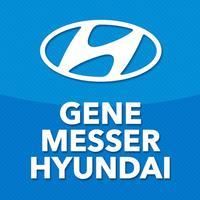 Gene Messer Hyundai