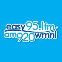 Easy 95.1FM/AM 920 WMNI