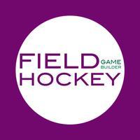 Field Hockey Game Builder