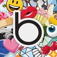 Bloomoticons by Bloomingdales