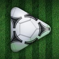 Cracks Pro Fútbol