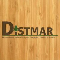 Distmar