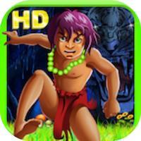 Mowgly Run