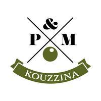 P&M's Kouzzina