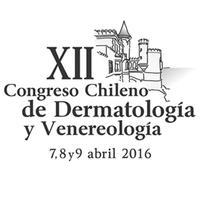 Dermatología 2016 - Chile