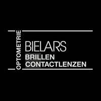Bielars contactlenzen