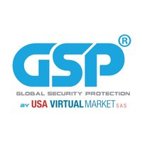 GSP Global Security Protection