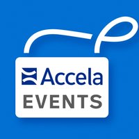 Accela Events 2019