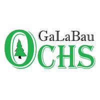 Ochs GaLaBau