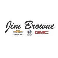 Jim Browne Chevrolet Buick GMC