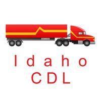 Idaho CDL Test Prep Manual