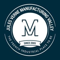 JV Manufacturing Events