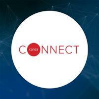 Conga Connect App