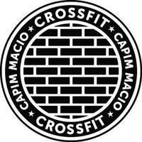 CrossFit Capim Macio