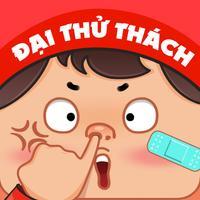 Game Tri Tue - Tao Biết Tuốt