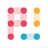 Color Pop - color puzzle