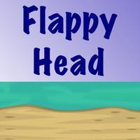 So Tricky Flappy Head
