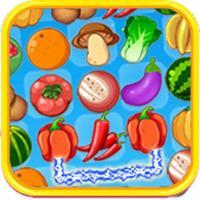 Eat Fruit Link Link